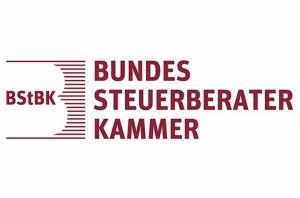 Bundes-Steuerberaterkammer