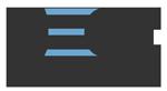 Beck Steuerberatung Logo