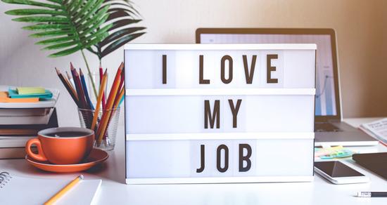 Jobs Steuerberatung Beck